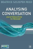 Analysing Conversation: An...
