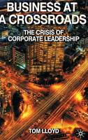Business at a Crossroads: The Crisis...