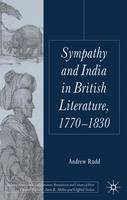 Sympathy and India in British...