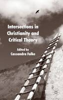 Intersections in Christianity and...