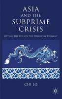 Asia and the Subprime Crisis: Lifting...