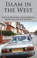Islam in the West: Key Issues in...