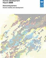Human Development Report: Overcoming...