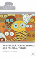 An Introduction to Animals and...