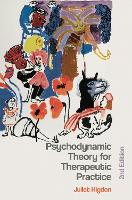 Psychodynamic Theory for Therapeutic...