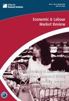 Economic and Labour Market Review: v. 4, No. 3