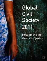 Globality and the Absence of Justice:...