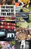 The Social Impact of the Arts: An...