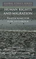 Human Rights and Migration:...