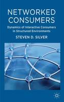 Networked Consumers: Dynamics of...