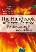 The Handbook of Person-Centred...