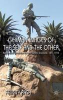 German Images of the Self and the...