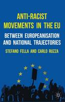 Anti-Racist Movements in the EU:...