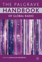 The Palgrave Handbook of Global Radio