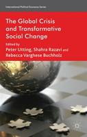 The Global Crisis and Transformative...