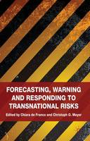 Forecasting, Warning and Responding ...