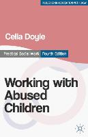 Working with Abused Children: Focus ...