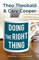 Doing the Right Thing: The Importance...