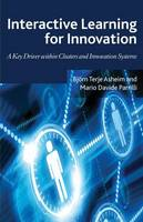 Interactive Learning for Innovation: ...