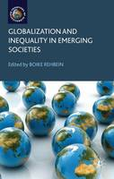 Globalization and Inequality in...