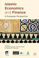 Islamic Economics and Finance: A...