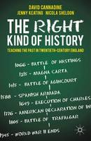 The Right Kind of History: Teaching...