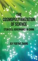 Cosmopolitanization of Science: Stem...