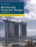 Reinforced Concrete Design: To...