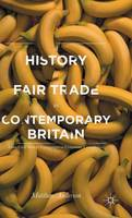 A History of Fair Trade in...