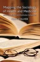 Mapping the Sociology of Health and...