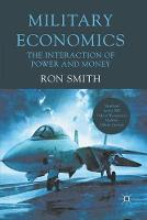 Military Economics: The Interaction ...