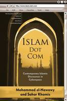 Islam Dot Com: Contemporary Islamic...