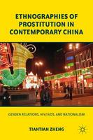 Ethnographies of Prostitution in...