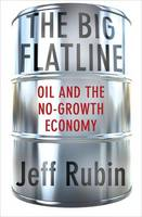 The Big Flatline: Oil and the...
