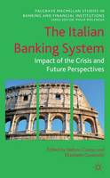 The Italian Banking System: Impact of...