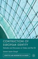 Constructions of European Identity:...
