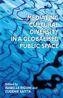 Mediating Cultural Diversity in a...