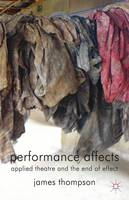 Performance Affects: Applied Theatre...