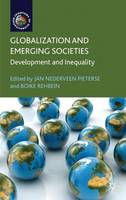 Globalization and Emerging Societies:...