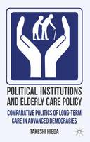Political Institutions and Elderly...