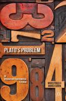 Plato's Problem: An Introduction to...