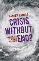 Crisis without End?: The Unravelling...
