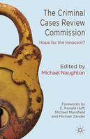 The Criminal Cases Review Commission:...