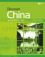 Discover China - Level 2