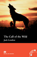 Macmillan Readers Call of the Wild ...