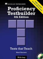 New Proficiency Testbuilder Student...