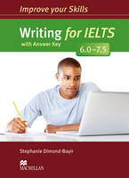 Improve Your Skills: Writing for ...