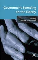 Government Spending on the Elderly