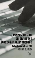 Responding to Crises in the Modern...