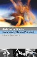 An Introduction to Community Dance...